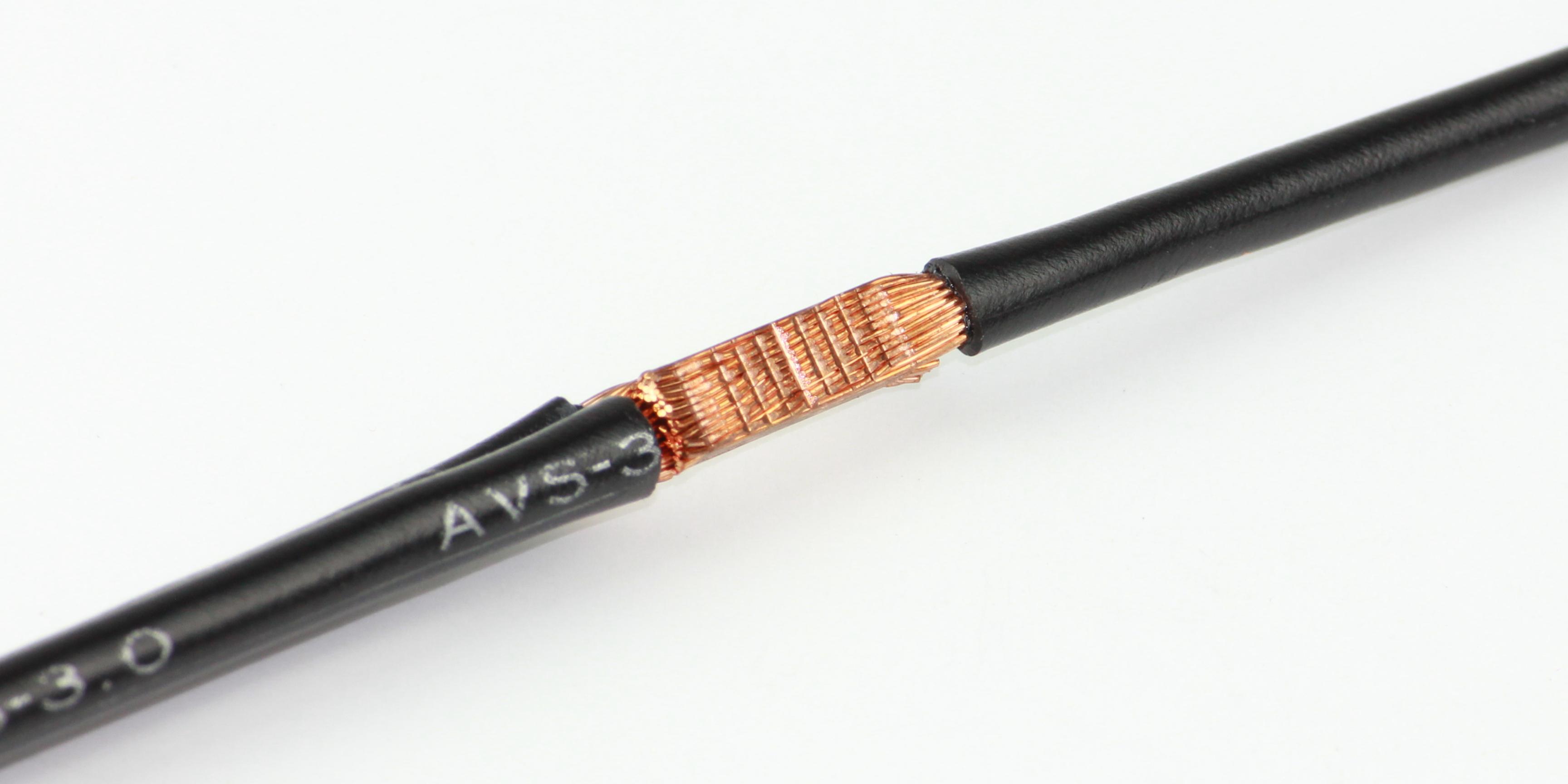 US-3020WN Ultrasonic Wire Splicer | TECH-SONIC, Inc.